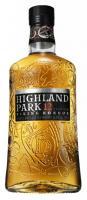 Highland Park 12 0.7L