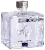 Botanic Cubical Premium 0.7L