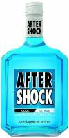 After Shock Blue 0.7L