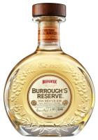 Beefeater Burrough's Reserve 0.7L