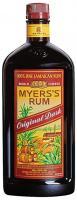 Myer's Dark 1.0L