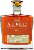 A.H. Riise Centennial Celebration 0.7L