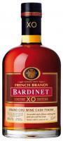 Bardinet Xo Grand Cru Wine Cask Finish 0.7L