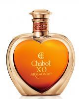 Chabot Xo Coeur 0.5L