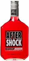 After Shock Red 0.7L