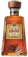 1800 Anejo 0.7L