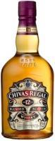 Chivas Regal 12 1.0L