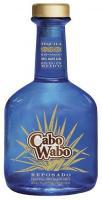 Cabo Wabo Reposado 0.75L